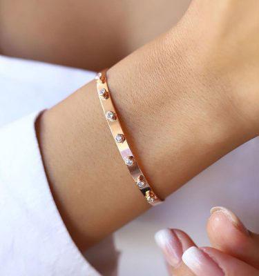 bracelet models