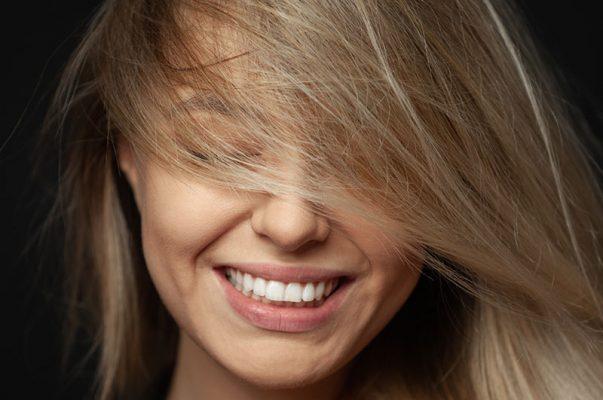 Kendini daha iyi hissetmenin yolları saç stilleri