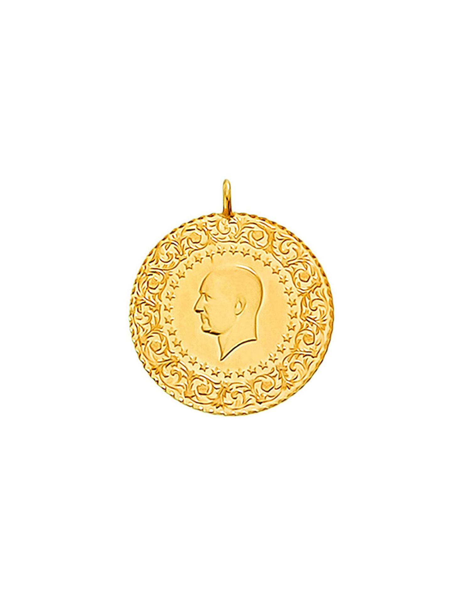 yarım altın